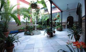 Hotel Casa de los Azulejos (12 of 43)