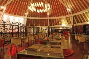 Sofitel Bora Bora Marara Beach Resort, Hotel  Bora Bora - big - 40