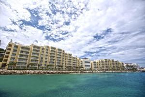 The Villas at Simpson Bay Resort and Marina