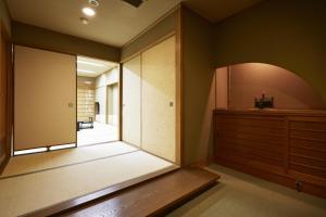 Hotel New Tsuruta, Ryokans  Beppu - big - 7