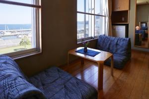 Hotel New Tsuruta, Ryokans  Beppu - big - 8