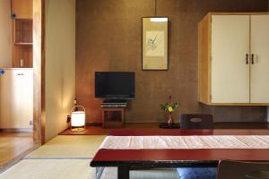Hotel New Tsuruta, Ryokans  Beppu - big - 10