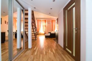Apartments 12, Apartments  Adler - big - 94