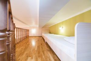 Apartments 12, Apartments  Adler - big - 96