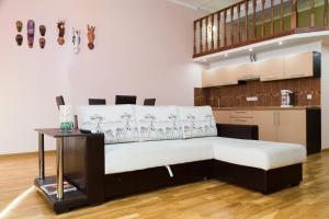 Apartments 12, Apartments  Adler - big - 100