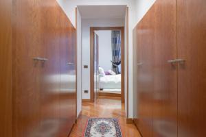 Rome Guest House Saint Peter, Ferienwohnungen  Rom - big - 25