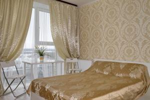 Mini Hotel Evropa, Szállodák  Ufa - big - 75