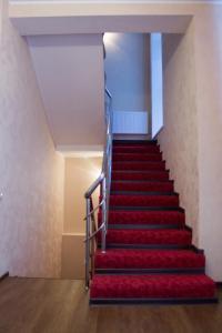 Mini Hotel Evropa, Szállodák  Ufa - big - 78