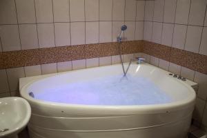 Mini Hotel Evropa, Szállodák  Ufa - big - 3