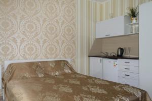 Mini Hotel Evropa, Szállodák  Ufa - big - 79