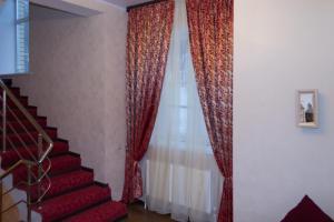Mini Hotel Evropa, Szállodák  Ufa - big - 80