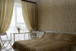 Mini Hotel Evropa, Szállodák  Ufa - big - 84