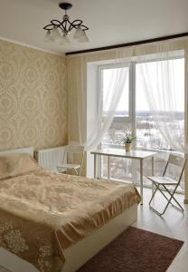 Mini Hotel Evropa, Szállodák  Ufa - big - 9