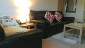 Apartment Peffer bank, Edinburgh, Ferienwohnungen  Edinburgh - big - 24