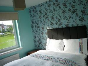 Apartment Peffer bank, Edinburgh, Ferienwohnungen  Edinburgh - big - 15