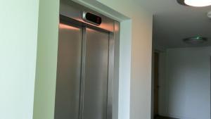 Apartment Peffer bank, Edinburgh, Ferienwohnungen  Edinburgh - big - 16