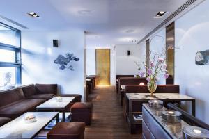 The Mandala Hotel (28 of 62)