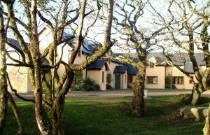 Eclipse Centre Holiday Homes & Activity Centre