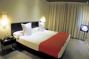 Suites Viena Plaza de España (7 of 34)