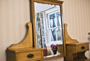 Adria House, Guest houses  Edinburgh - big - 8