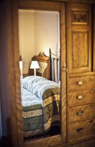 Adria House, Guest houses  Edinburgh - big - 11
