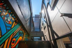 TRYP Fortitude Valley Hotel (8 of 32)