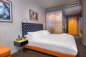 TRYP Fortitude Valley Hotel (4 of 32)