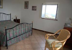 Casa Marisa, Case vacanze  Massarosa - big - 7