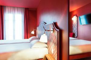 Foto del hotel  Hotel Boris V. by Happyculture