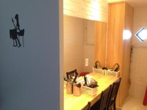 Mir Guesthouse, Hostels  Jeju - big - 2