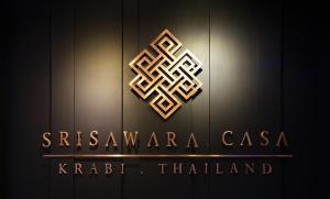 Srisawara Casa Hotel