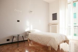 Guest house Portmanteau, Penzióny  Turín - big - 9