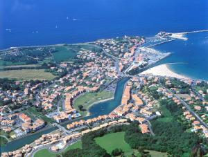 Mer and Golf Residence Soko-Eder