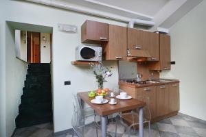 Residence 2Gi, Apartments  Milan - big - 17