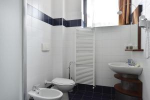 Residence 2Gi, Appartamenti  Milano - big - 23