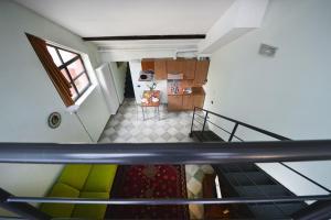 Residence 2Gi, Apartments  Milan - big - 57