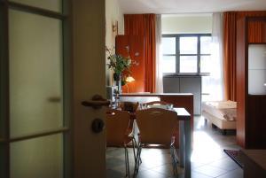 Residence 2Gi, Apartments  Milan - big - 25