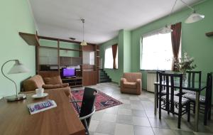 Residence 2Gi, Apartments  Milan - big - 8