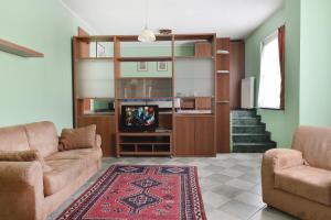 Residence 2Gi, Apartments  Milan - big - 37