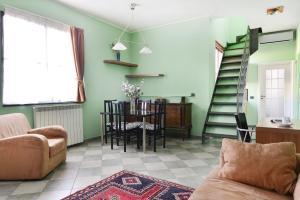 Residence 2Gi, Apartments  Milan - big - 38