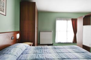 Residence 2Gi, Apartments  Milan - big - 40