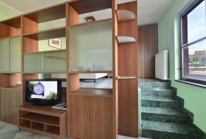 Residence 2Gi, Apartments  Milan - big - 41