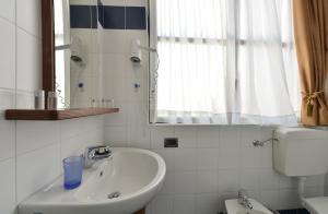 Residence 2Gi, Apartments  Milan - big - 58