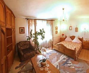 Villa Ramona, Villák  Gura Humorului - big - 12