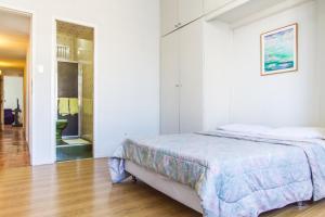 Copacabana 3 suites, Apartments  Rio de Janeiro - big - 21