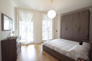 Feel Like Home In Milan, Apartmanok  Milánó - big - 87