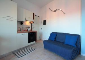 Feel Like Home In Milan, Apartmanok  Milánó - big - 76