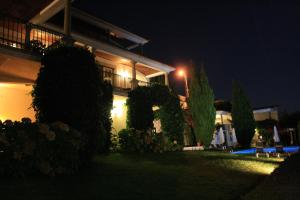 Casa De Canilhas, Penzióny  Mesão Frio - big - 82