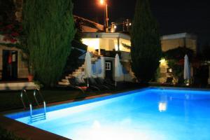 Casa De Canilhas, Vendégházak  Mesão Frio - big - 81