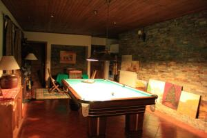 Casa De Canilhas, Guest houses  Mesão Frio - big - 80